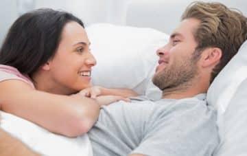 Comment avoir une bonne communication dans le couple