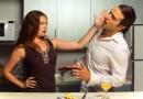 couples en crise