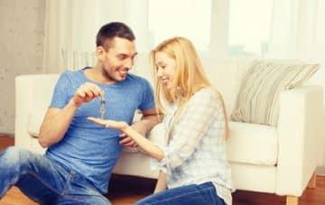 Comment mieux vivre en couple ?