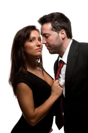 Comment récupérer et reconquérir son homme