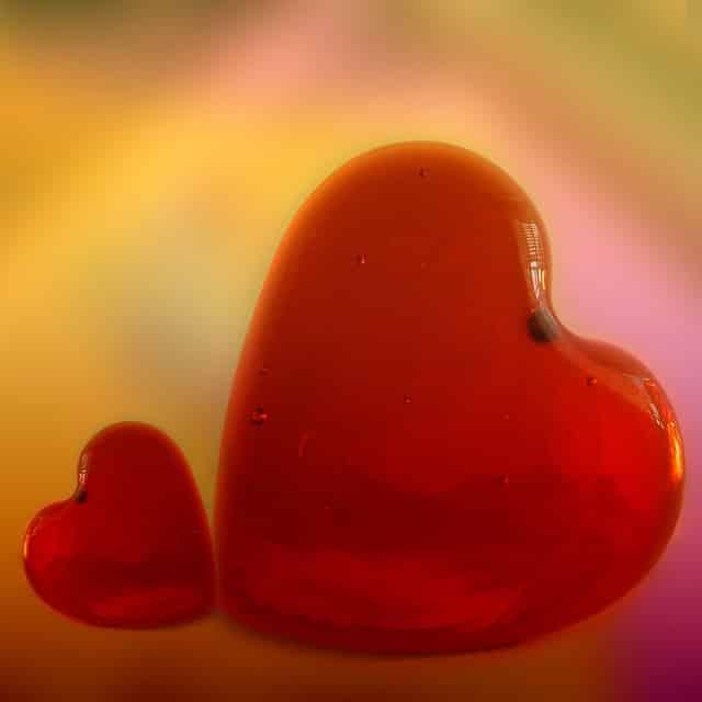 R cup rer son amour quelle place pour les motions - Coucher avec son ex pour le recuperer ...