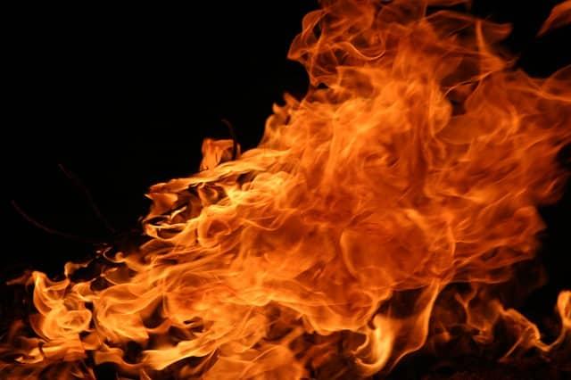 Raviver la flamme dans le couple