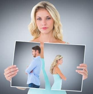 comment récupérer son ex après plusieurs ruptures