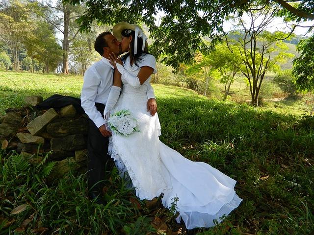 draguer une fille pour se marier