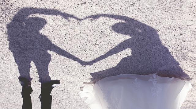mariage parfait