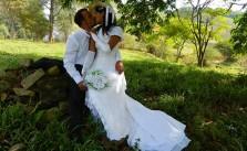 récupérer son mari et reconquérir son amour pour toujours