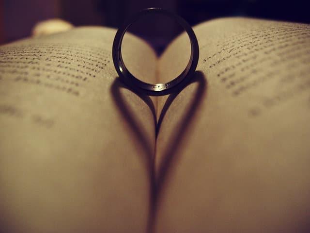 rupture amoureuse et comprendre son ex