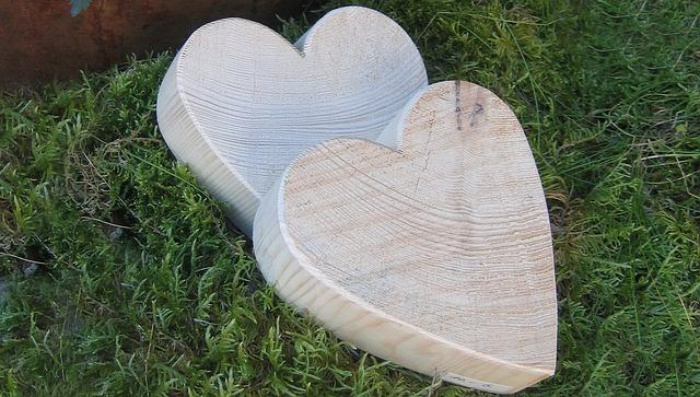 comprendre l'amour et les relations amoureuses entre hommes et femmes
