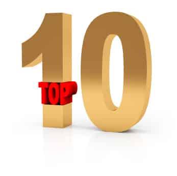 D couvrez les 10 conseils d 39 un expert pour s duire une femme for Autobiographie d un amour alexandre jardin