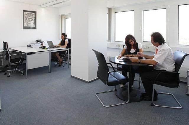 séduire un collègue de travail, séduction dans le milieu professionnel