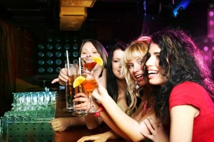 comprendre les femmes, les séduire et les charmer rapidement