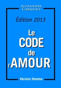 trouver l'amour, ebook pdf seduction et drague
