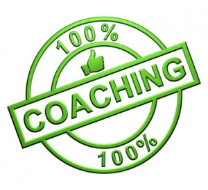 Conseil sentimental, love coach et coaching en amour