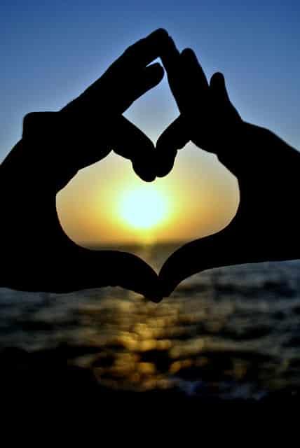 l'Amour et les sentiments, comprendre sa vie amoureuse