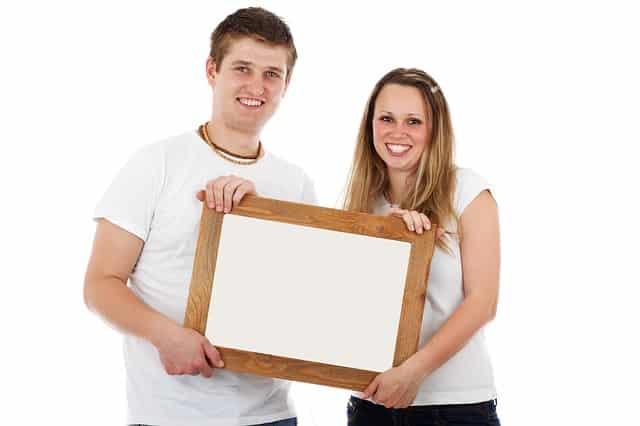 Comment gérer son couple et communiquer avec sa femme