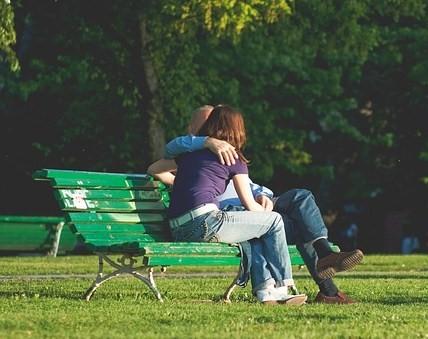 Cherche homme pour mariage france