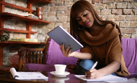 ecrire une lettre son ex les 4 cl s connaitre absolument. Black Bedroom Furniture Sets. Home Design Ideas