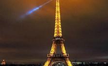 Love Coach à Paris, coaching en amour et vie sentimentale