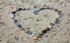 distance dans la reconquête amoureuse