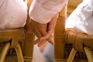 Vivre avec son ex après la rupture : comment faire ?