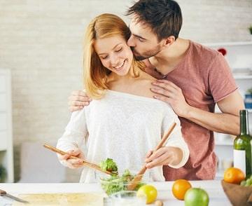 La peur de se lancer dans une relation amoureuse