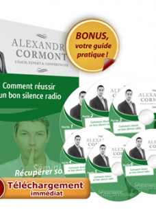 recuperer-ex-silence-radio