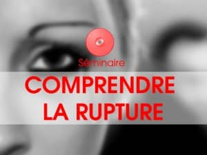 asiatique rencontres sites gratuits