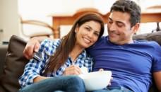 comment avoir une belle complicité dans le couple ?