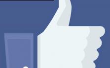 Facebook pour récupérer son ex