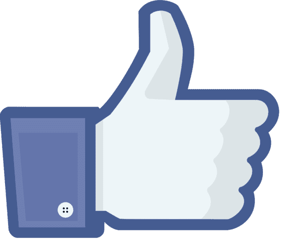 Facebook cadeau