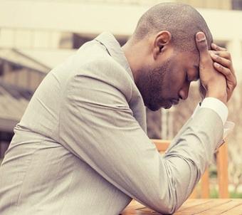 comment guérir d'un chagrin d'amour
