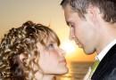 communiquer dans le couple