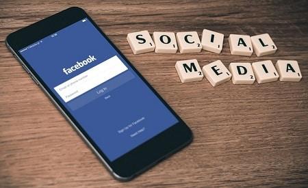 Comment utiliser Facebook pour récupérer son ex