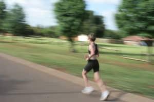 Coach sportif en vidéo pour prendre soin de son physique