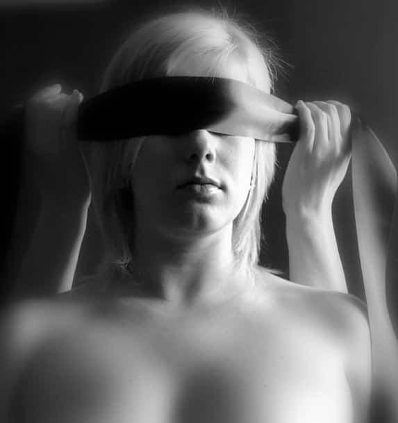 améliorer sa complicité sexuelle