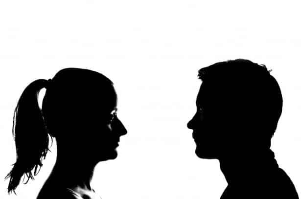 Comment Magalie a récupéré son ex : témoignage