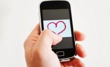 récupérer son ex par sms