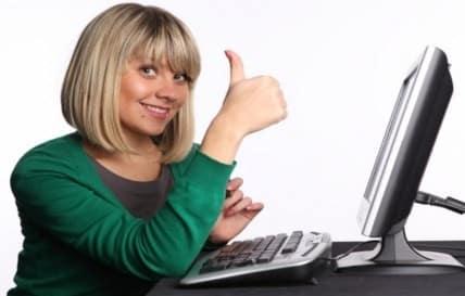 conseil pour récupérer son ex par email