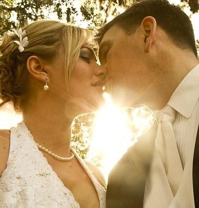 mariage-de-reve-parfait