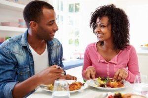 stop aux tensions dans le couple