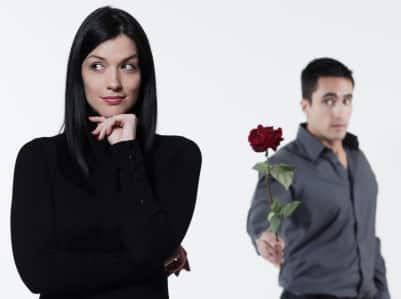 Est-ce-que je peux récupérer mon ex ?