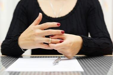 comment surmonter une infidélité