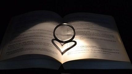 Thérapie rupture amoureuse