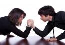 Comment rester fort(e) devant son ex