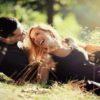 L'amour authentique