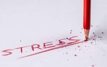la meilleure gestion de stress