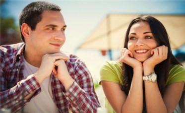 couple qui est sorti de la dépendance affective