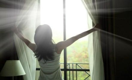 Comment remonter la pente après un divorce