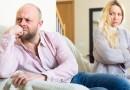 Faire un silence radio en couple