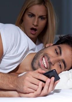 """Résultat de recherche d'images pour """"infidelité du mari"""""""